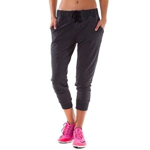 SOLOW  Novalounge Jogger